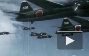 Журналист из Токио призвал Россию признать ошибкой разгром Японии в 1945-м