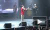 Наркотики Гуфу передал фанат, чтобы спасти рэпера от смерти за рулем