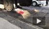 В Иркутске трамвай насмерть задавил первоклассника