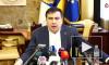 Видео с позорной попыткой Саакашвили говорить по-украински насмешило россиян