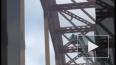 Жуткое видео из Ханты-Мансийска: Неадекват разбился ...