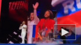 Лазарев представил русскоязычную версию песни Scream