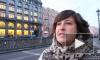 ЛГБТ-активисты сегодня передадут письмо Георгию Полтавченко