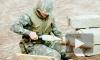 Славянск обстреляли зажигательными бомбами, возможно, фосфорными