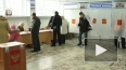 На выборах президента России к 10 утра проголосовали ...