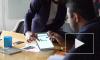 Госдума приняла в первом чтении законопроект об электронных трудовых книжках