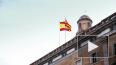 Испания обогнала Китай по общему числу погибших от ...