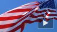 В Пентагоне заявили о необходимости модернизации ядерной...
