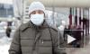 Количество зараженных коронавирусом в России выросло до 114 человек