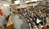 Госдума приняла закон о проверке учащихся на наркотики