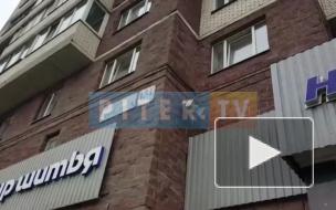 Проверка системы оповещения в Петербурге