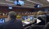 """В Еврокомиссии заявили о """"распространении Россией теорий заговора"""""""