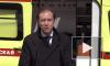 Минпромторг заявил об отсутствии дефицита антисептиков и масок