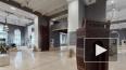 В Египте создали 3D-туры по крупнейшему в мире Музею ...