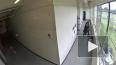 Видео: В Орегоне школьный учитель разоружил стрелка ...