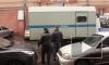 В Петергофе сын избил мать сковородкой, требуя денег
