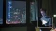 Хит-кино: Сноуден, новая Бриджит Джонс и Светлаков
