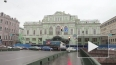 Путин пообещал дополнительные 3 млрд рублей на реставрацию ...
