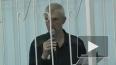 Платон Лебедев не выйдет на свободу условно-досрочно