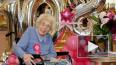 Отпраздновавшая 108-летие британка раскрыла секрет ...