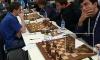 На Шахматной Олимпиаде умерли два спортсмена