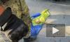Последние новости Украины: в боях за Шахтерск украинская армия понесла большие потери