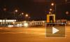 Мосты в Петербурге не будут разводить две ночи в мае