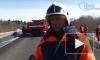 Полицейский, задержанный за ДТП с петербургскими сиротами, заявляет о провале в памяти