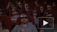 За год сборы российских фильмов упали более чем на ...