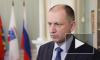 Видео: на трассе Выборг-Светогорск появятся новые ограничения по движению транспорта