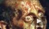 Картину Репина возьмут под усиленную охрану