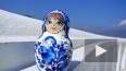 """Депутат ЗакСа отправил """"антироссийскому"""" Моргану Фримену..."""