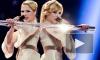 Евровидение 2014: сестры Толмачевы - третьи, бельгиец спел женским голосом, панк от исландцев и русская акробатка от Эстонии