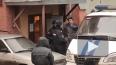 В Москве на улице Госпитальный вал у иностранца похитили ...
