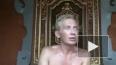 СМИ: Мамышев-Монро погиб после отказа сниматься в ...