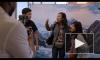 Apple TV+ открывает фильмы и сериалы для бесплатного просмотра