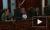 В МИД РФ заявили о признании Жанин Аньес президентом Боливии