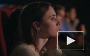 Россиян могут лишить голливудского кино в майские праздники