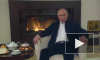 Путин заявил о полном контроле ситуации с коронавирусом в РФ