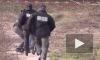 ФСБ установили личность главного заказчика теракта в петербургском метро