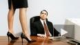 Член УИК обвинила наблюдателей в сексуальных домогательс ...