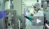 Минздрав введет мораторий на редактирование генома человека