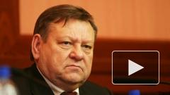 Губернатор Ленобласти остановит продажу земли под коттеджи