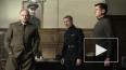 """""""Ленинград 46"""": на съемках 25, 26 серий Сергей Гармаш ..."""