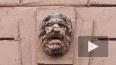 Жители Васильевского острова ужаснулись реставрацией ...