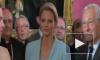 В Монако начинается венчание принца Альбера II и Шарлен Уиттсток