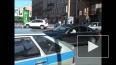 В Петербурге уволен полицейский, который в рабочее ...