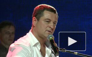 """HD. Вадим Тофанюк """"За что ты не любишь Россию"""". 2013г."""
