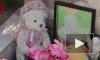 Петербурженки призывают стерилизовать матерей-убийц