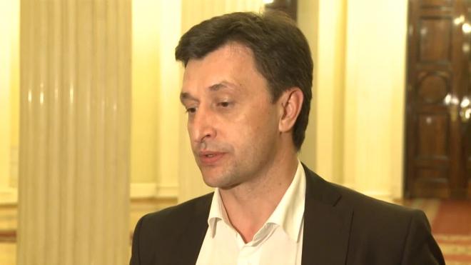 Председатель  избиркома Алексей Пучин: жалоб о нарушениях на выборах губернатора не было